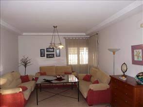 Casa en alquiler en Federico Mayo