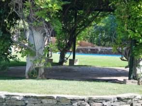 Casa unifamiliar en venta en Los Arroyos