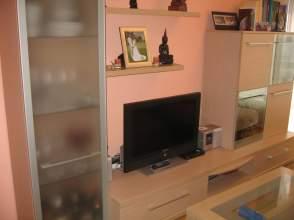 Apartamento en alquiler en calle Urbieta