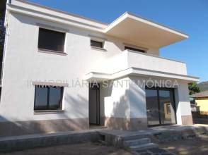 Casa en alquiler en calle Riu Llobregat