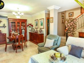Casa en venta en Urbanización Casino, nº 52
