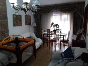 Casa en venta en calle Severo Ochoa