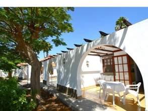 Casa en alquiler en Maspalomas