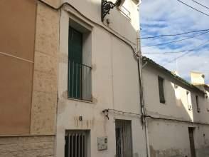 Casa en venta en calle Cantarería, nº 6