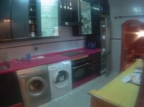 Casa adosada en venta en Alalpardo