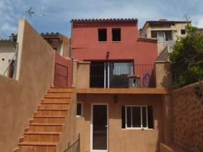Casa en venta en Son Espanyolet