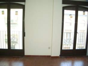 Piso en venta en calle Ejido de La Alcantarilla, nº 2