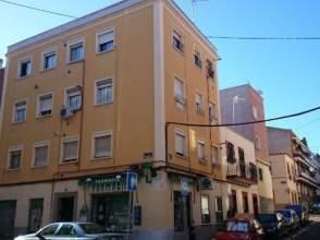 Alquiler de pisos en orcasitas distrito usera madrid capital casas y pisos - Pisos alquiler madrid usera ...