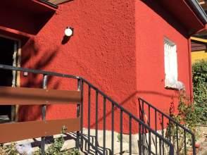Pisos en navacerrada madrid en venta casas y pisos - Apartamentos en navacerrada ...