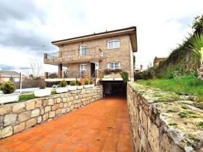 Casa en alquiler en calle Guijuelo