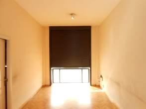 pisos en casa de campo distrito moncloa aravaca madrid
