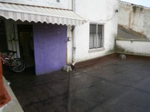 Piso en venta en calle Arrabal
