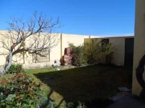 Casa en venta en Camino Avenida Simancas, nº 3