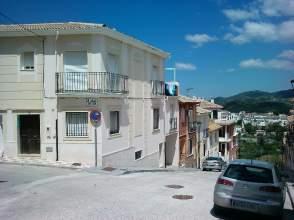 Casa en venta en calle Topacio, nº 10
