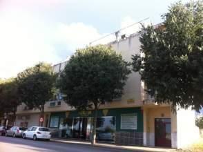 Dúplex en alquiler en San Roque