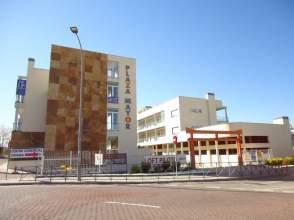 Loft en venta en calle Avd. de La Tecnica