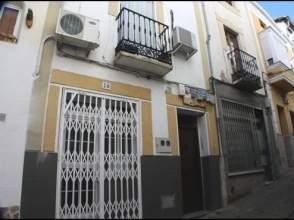Piso en venta en calle Herreros, nº 20