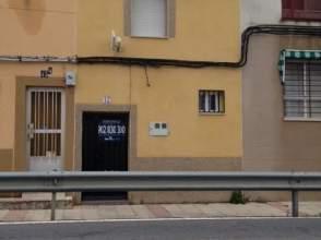 Piso en venta en calle de Alcantara, nº 47