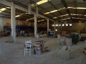 Local comercial en alquiler en Ventas, Irun por 3.300 € /mes