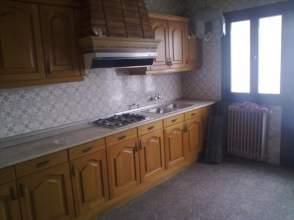 Casa en venta en Centro / Tomelloso