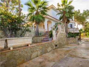 Casa en venta en Calvià - Son Ferrer - El Toro