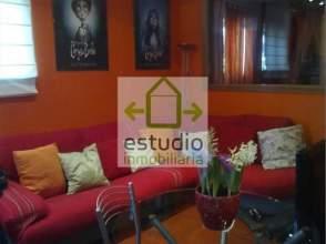 Apartamento en venta en Donostia-San Sebastián - Alza ? Larratxo ? Herrera Apartamento Reformado