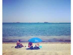Apartamento en alquiler en Eivissa - Ses Figueretes - Platja Den Bossa - Cas Serres