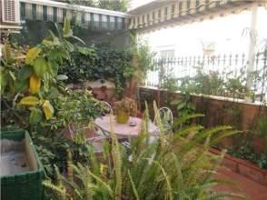 Casas y chalets en ciudad jard n distrito nervi n for Distrito ciudad jardin