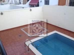 Casa adosada en alquiler en Córdoba Capital - Poniente-Norte - Miralbaida - Parque Azahara