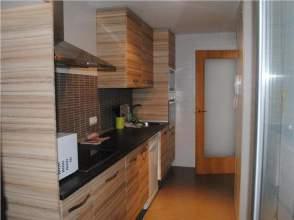 Apartamento en alquiler en calle Canalejas