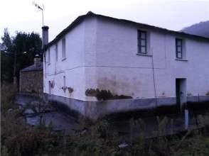 Casa en venta en calle Santo Tomé, nº 3