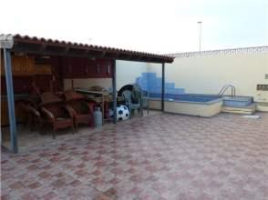 Casa en venta en Gran Canaria - Telde - La Garita