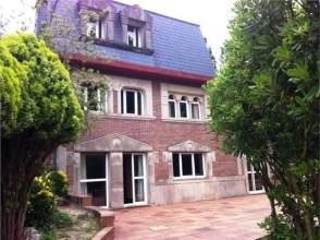 Casa en alquiler en Capital y Alrededores de Vizcaya - Plentzia - Abanico de Plencia