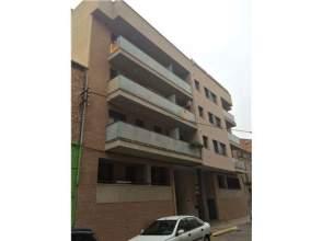 Dúplex en alquiler en calle Urgell, nº 14