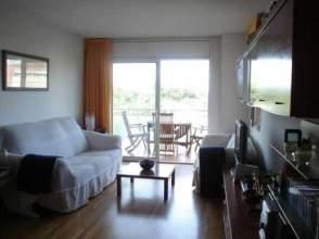 Piso en alquiler en Castelldefels - Els Canyars