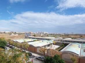 Piso en venta en Z/ José Soto Micó, Camí Real, Jesús (València) por 135.000 €
