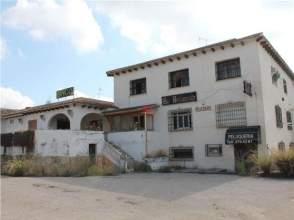 Terreno en venta en Leliana - 3731M2 - Suelo Terciario