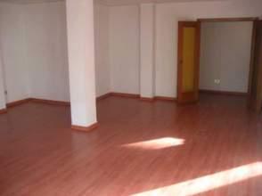 Piso en venta en ¡¡Oportunidad!! Precioso Piso Situado en La Zona Centro de Gandia