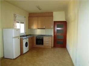 Alquiler de pisos en centre sabadell casas y pisos - Alquiler de pisos en sabadell baratos ...