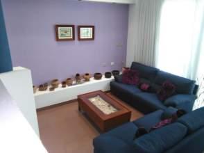 Chalet en venta en Gran Canaria - Telde - La Garita