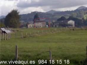 Casa en venta en Resto Provincia de Asturias - Siero