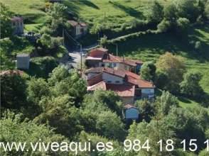 Casa en venta en Resto Provincia de Asturias - Teverga
