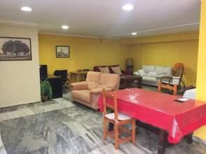 Pisos y apartamentos en bormujos en venta for Piscina municipal bormujos