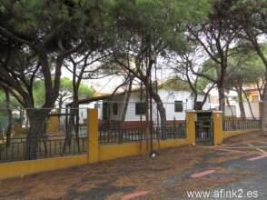 Casa en venta en calle Alamos