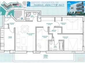 Pisos en castrill n asturias en venta casas y pisos for Pisos en salinas castrillon