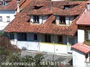 Casa en venta en Resto Provincia de Asturias - Salas