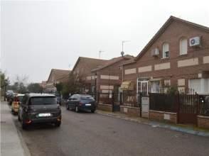 Casa en venta en calle Campiña