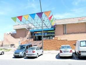 Locales comerciales en getafe madrid en venta for Oficinas getafe cf