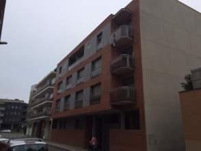 Piso en alquiler en calle Dardanels, nº 4
