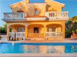 Casa unifamiliar en venta en Calvià - Magaluf - Palmanova - Badia de Palma